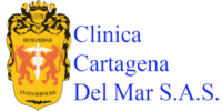 Clinica cartagena del mar