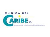 Clinica del caribe
