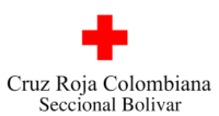 Cruz Roja Colombiana
