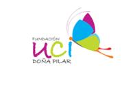 Fundacion UCO doña pilar