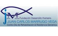 Fundacion desarrollo humano