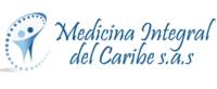 Medicina integral del caribe