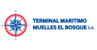 Terminal Maritimo
