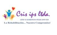 Cris IPS