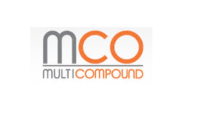 multicompound